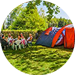 camping 3 etoiles emplacements dordogne
