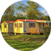 camping 3 étoiles mobil-home dordogne