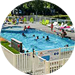 camping 3 étoiles piscine dordogne