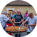 camping 3 étoiles restaurant dordogne
