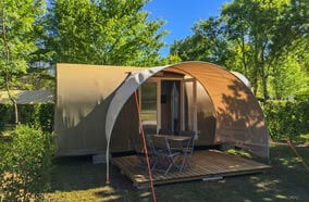 camping cocosweet location dordogne