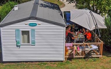 camping location 3 ch dordogne