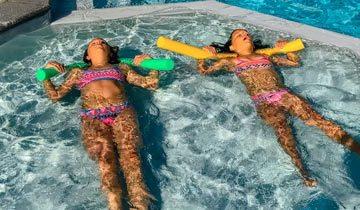 camping-piscine-enfants-dordogne