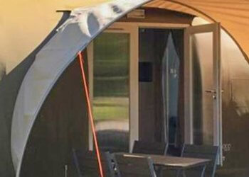location cocosweet camping dordogne