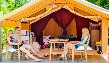 location-tente-camping-3-etoiles-dordogne