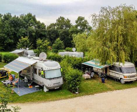 camping emplacement nu location dordogne