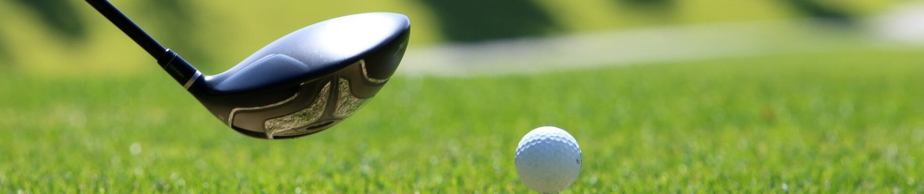 golf perigord dordogne